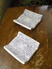 Ceramics Testing