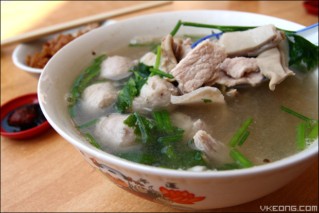 sour-pork-soup
