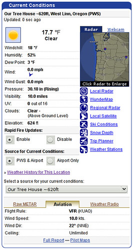 2009-12-08-wunderground-cold-weather-conditions