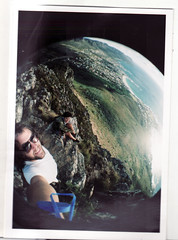 Another summit (mallix) Tags: ocean africa sky mountain film sunshine clouds southafrica holga lomo lomography hug couple wind walk top kristina windy capetown hike lovers scan fisheye photograph german cuddle summit intrepid worldcup russian explorers stroll beacon huddle tablebay valentinesday cbs lomograph protect 2010 develop mountaintop mountainrange serbian soccerworldcup trigbeacon worldcup2010 mallix fifa2010