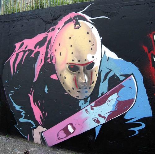 zeus40-2008'-(4)