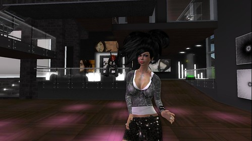 raftwet at club republik