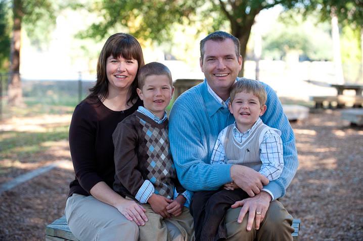 deininger_family_2009-523.jpg