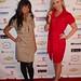 Dickies Girl Clothing, Fatim Hana, Christina Martin
