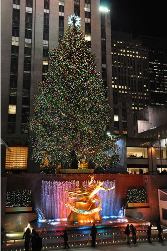 christmas_tree_rockefeller_center_2009