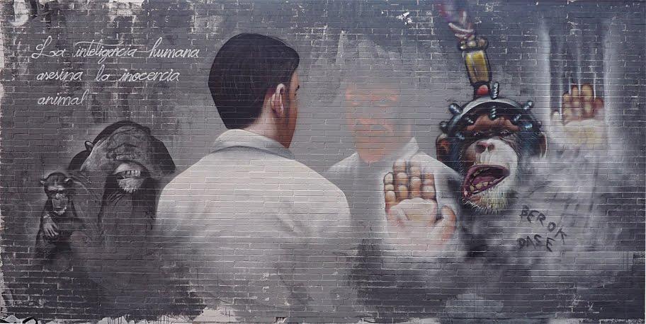 proteccion_animal_graffiti