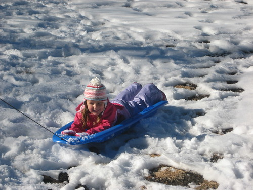 SnowVader2009 139