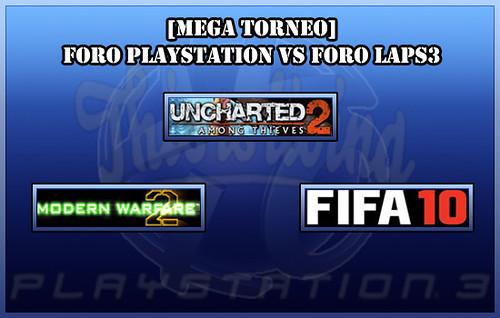 Torneo_Interforos