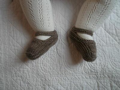 Knitting Patterns Free Ebooks : FREE BABY KNITTING PATTERNS EBOOK DOWNLOAD   KNITTING PATTERN