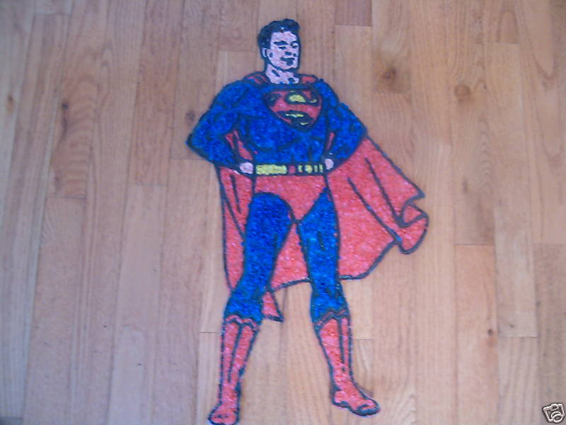 superman_wallart