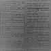 1926 Feb 19a