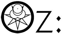 liber_oz-symbol-touchup