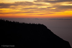 20100103_9 (Zalacain) Tags: clouds sunrise volcano tenerife volcanic teide canaryislands protected gettyimagesspainq1 gettyimagesiberiaq2
