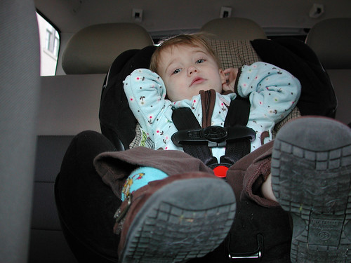 Carseat