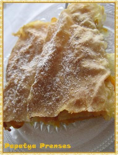 kabaklı börek (1)