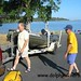 2005 Folsom Lake Dive