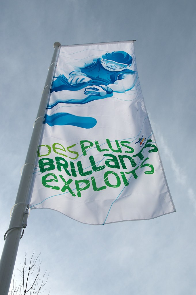 Des Plus Brillants Exploits