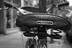 Bike Series
