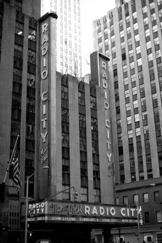 New-York_Feb012009_0008-1BWweb