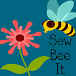 sew-bee-it-badge