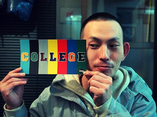 2010-02-10 College