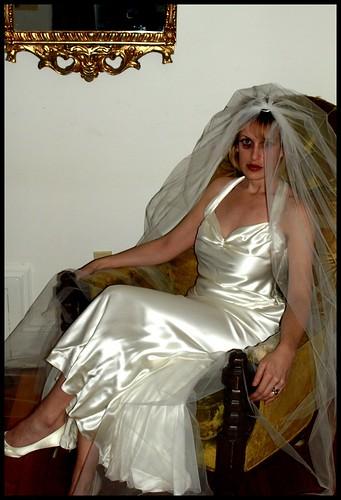 bride_full