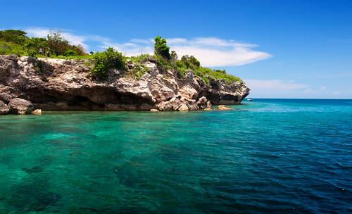 Pulau Menjangan 02