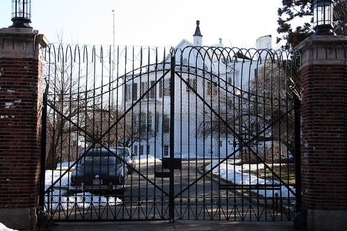 Commandant's House 04b