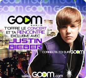 Gagne un voyage exceptionnel à New York et ta rencontre avec Justin Bieber 4381026641_1762a8f46b_o