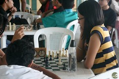 cabatuan-chess-club-inter-barangay-chess-tournament-feb-2010_0804 by cabatuanchess