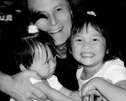 China trip Aug. 2009 291