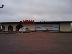 Chinese Buffet Snyder, TX (Walker the Texas Ranger) Tags: texas tx texasnw chinesebuffetrestaurantsnyder