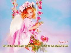 Evrei 01-07 (Palosi Marton) Tags: kids childrens copii crestine versete biblice