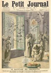 ptitjournal 19 octobre 1913