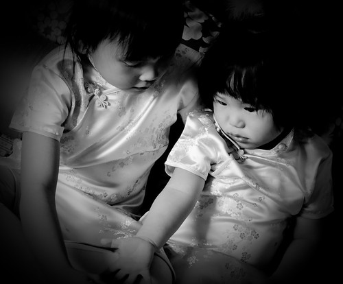 CNY girls 009
