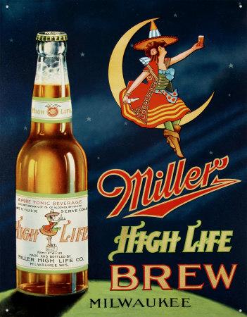miller-hi-life
