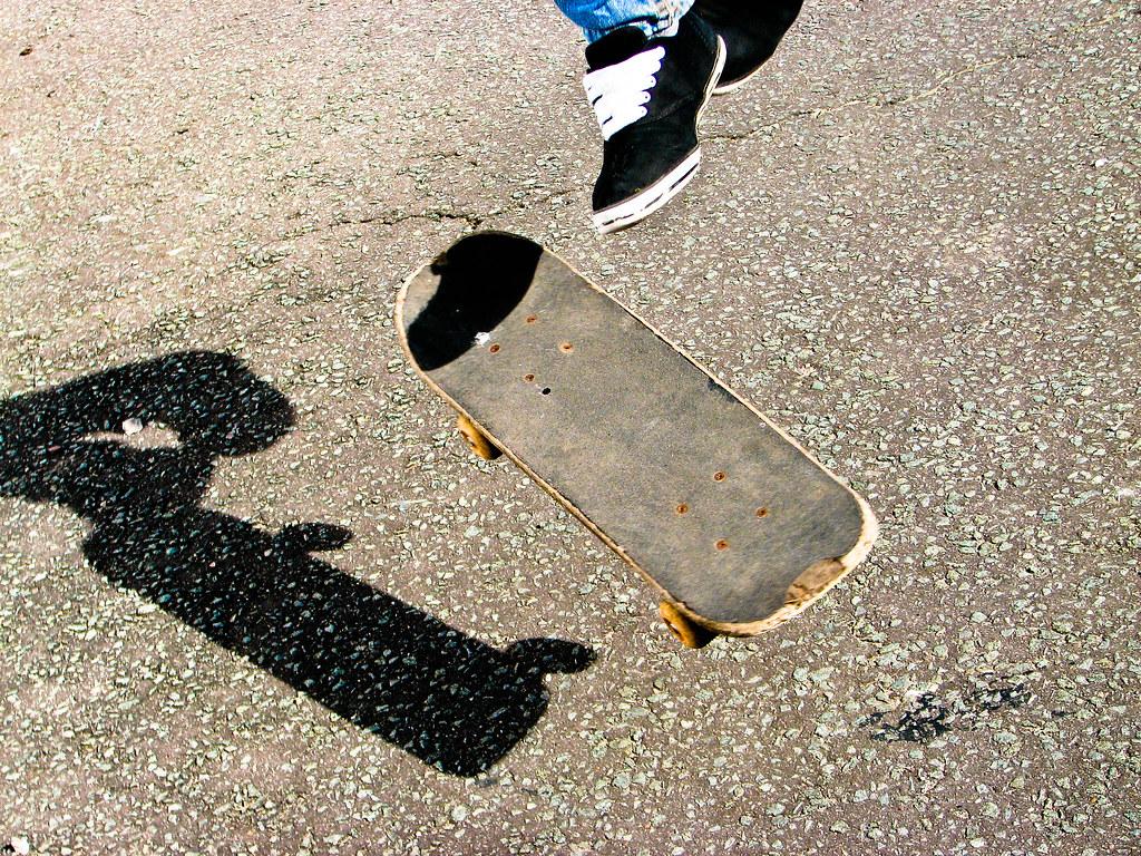 Skate-It ~3