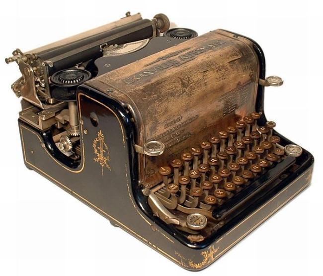 typewriter_42