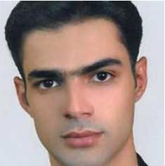Mostafa Ghanian (sabzphoto) Tags: martyr shahid ghanian mostafa   unity4iran greenmartyrdom