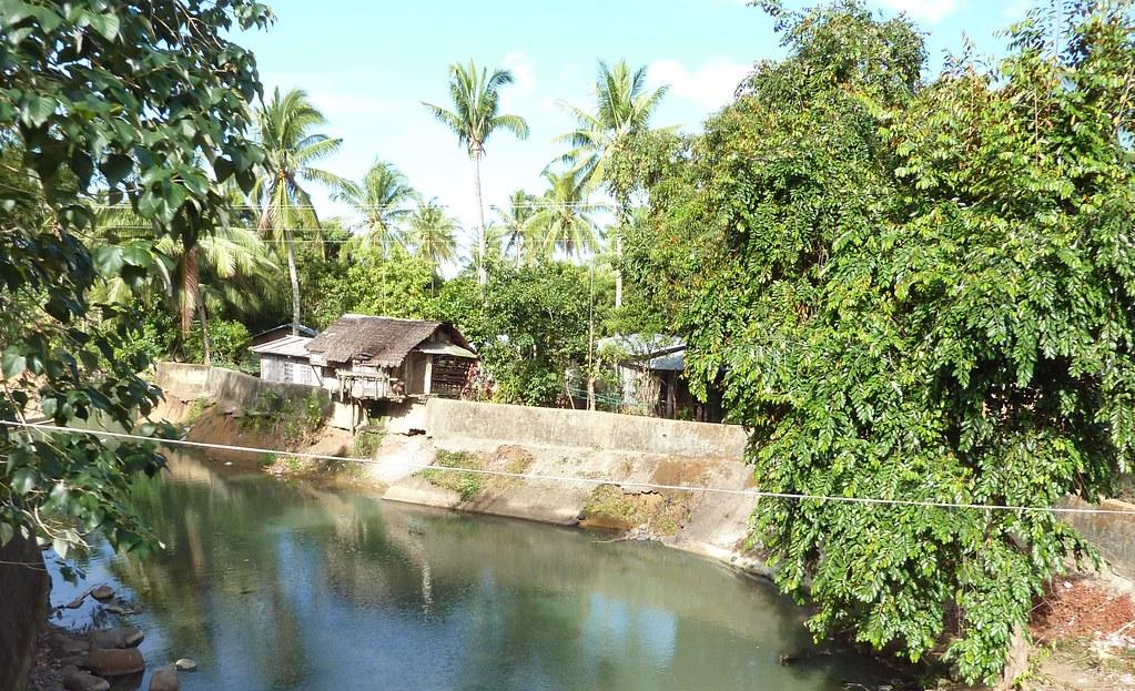 Leyte-Ormoc (6)