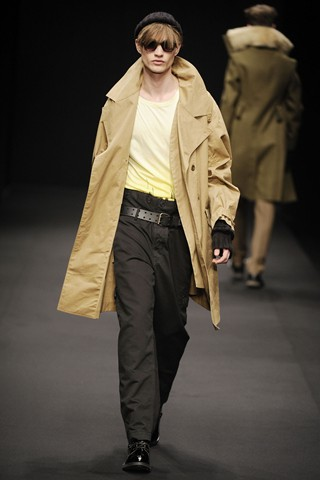 Johannes Linder3158_FW10_London_Topman Design(GQ.com)