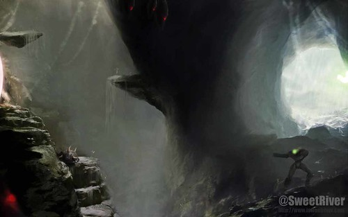 Zebus_cave_by_Orioto