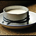 98º/cascaras y empleitas, la cultura quesera tradicional de la isla de la palma