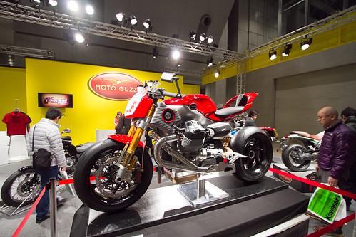 moto guzzi-2