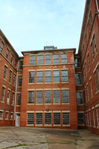 Courtyard Suites