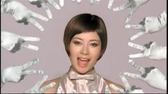 091022-shiseido-maki22