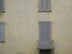 Bergamo ochre