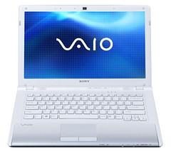 SONY VAIO W12 (Stratageme.com) Tags: sony vaio w12