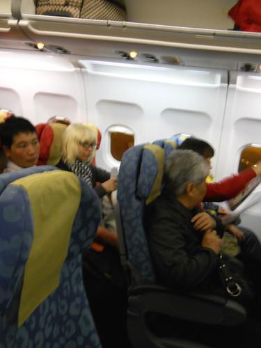CHINA 0599