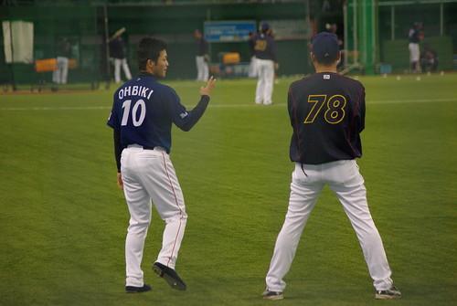 10-04-08_西武vsオリックス_177